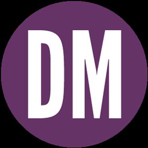 dm-circle
